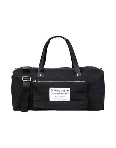Дорожная сумка от 5PREVIEW