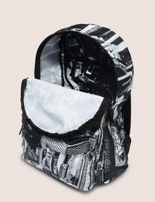 ARMANI EXCHANGE Backpack Man e