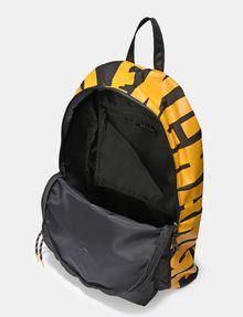 ARMANI EXCHANGE Backpack [*** pickupInStoreShippingNotGuaranteed_info ***] e