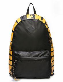 ARMANI EXCHANGE Backpack [*** pickupInStoreShippingNotGuaranteed_info ***] f
