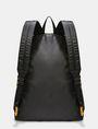 ARMANI EXCHANGE Backpack [*** pickupInStoreShippingNotGuaranteed_info ***] d