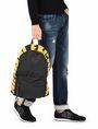 ARMANI EXCHANGE Backpack [*** pickupInStoreShippingNotGuaranteed_info ***] r