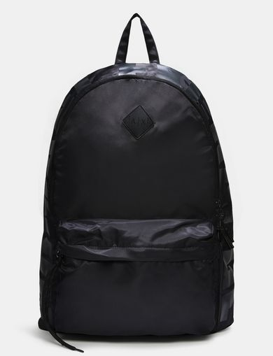 ARMANI EXCHANGE Backpack Man F