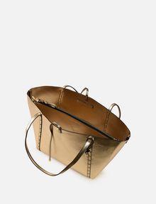 ARMANI EXCHANGE Tote bag Woman d