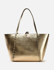 ARMANI EXCHANGE Tote bag Woman r