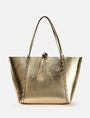 ARMANI EXCHANGE Tote bag Woman f