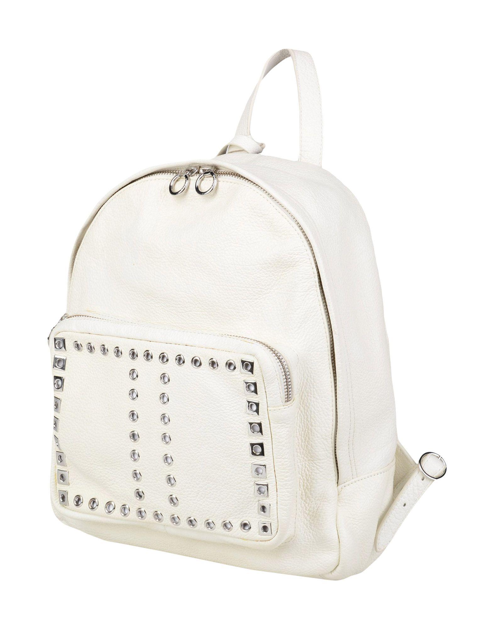 купить MARELLA Рюкзаки и сумки на пояс дешево