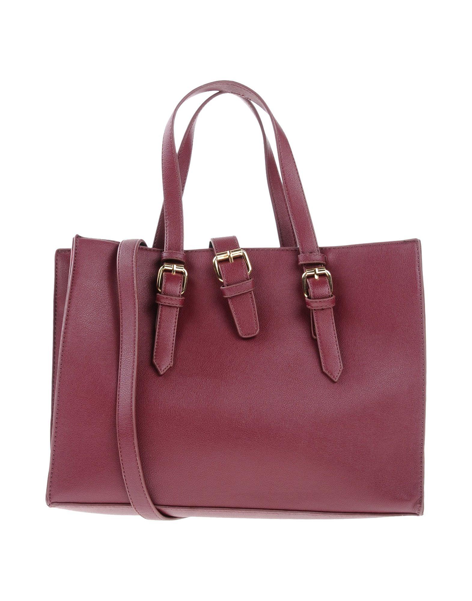 PIECES Сумка на руку сумки pieces сумка