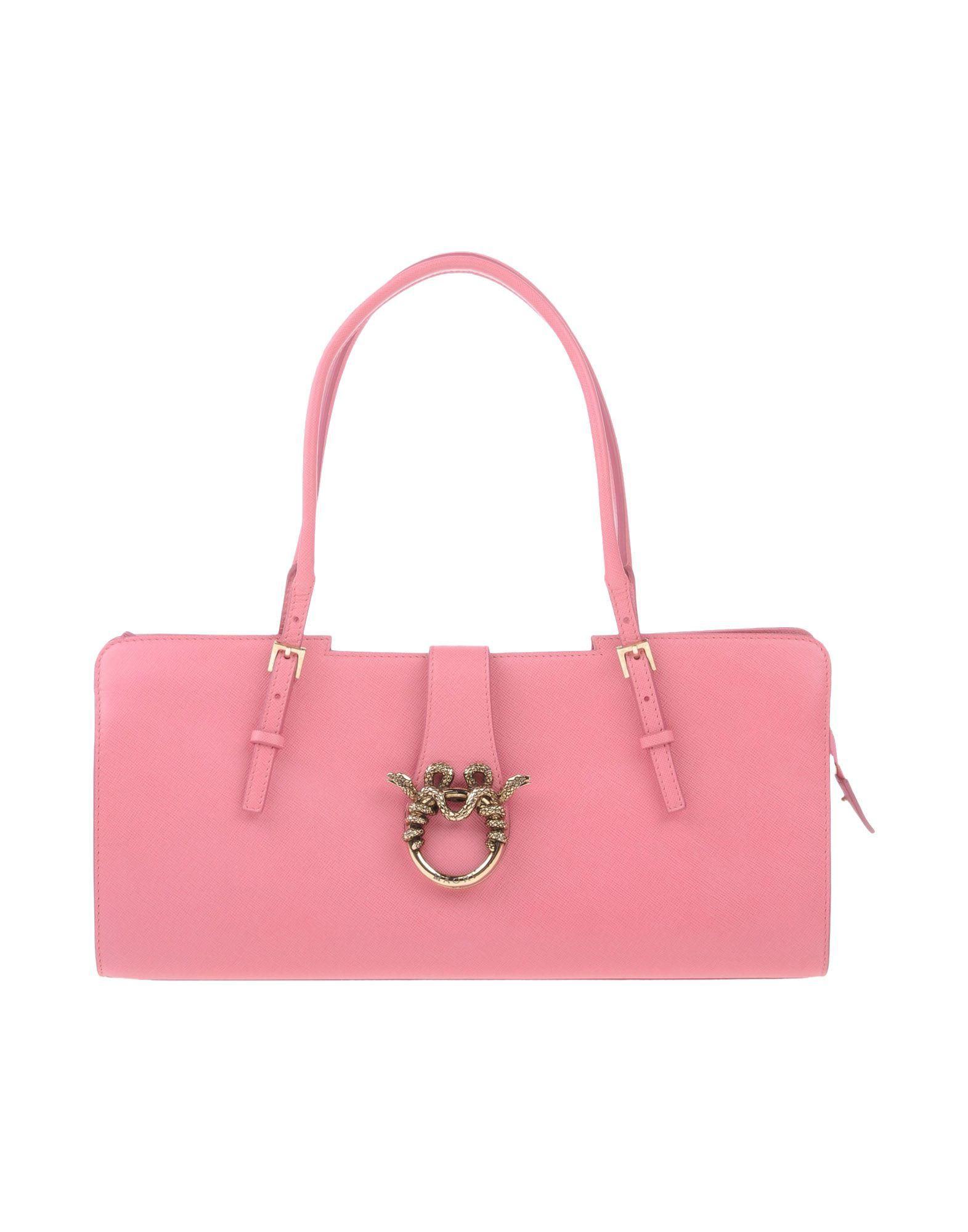 MAGRÌ Сумка на руку the cambridge satchel company сумка на руку