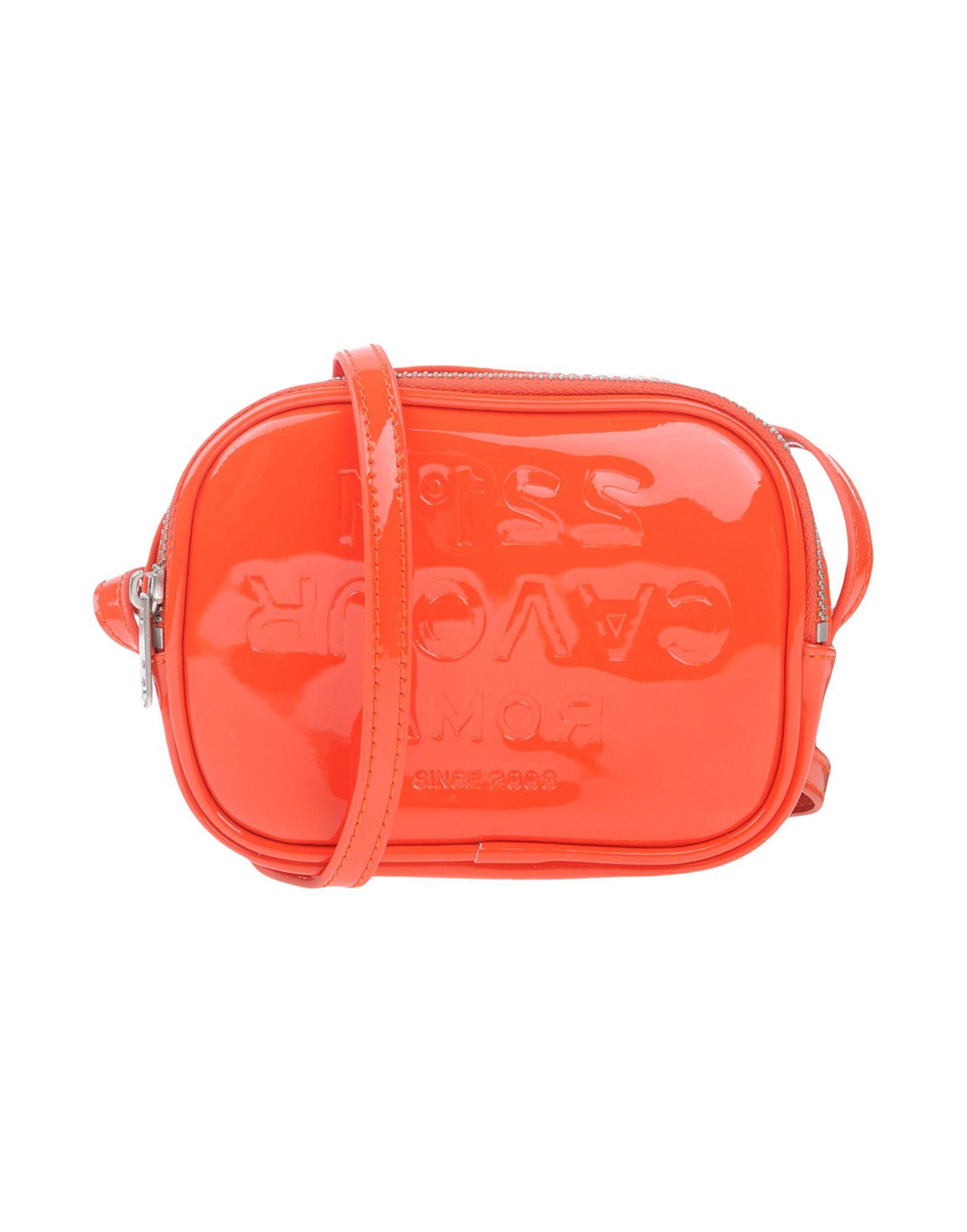 5PREVIEW Сумка через плечо momo design сумка через плечо