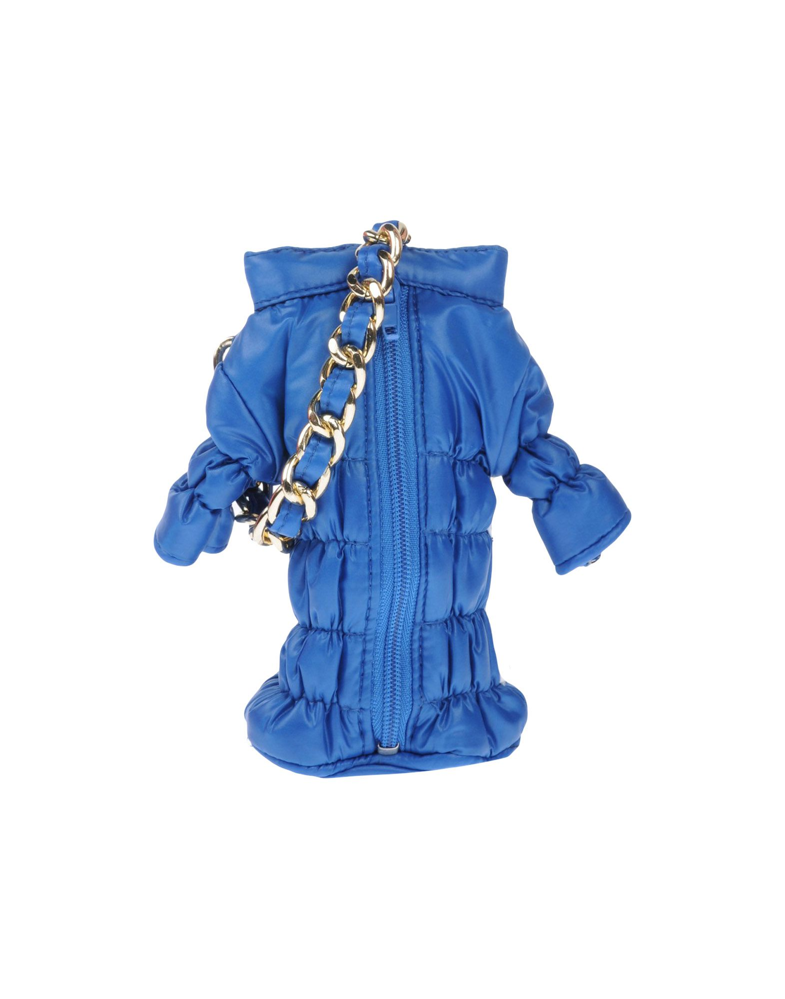MOSCHINO Сумка через плечо сумка через плечо anais gvani croco ag 1471 350161