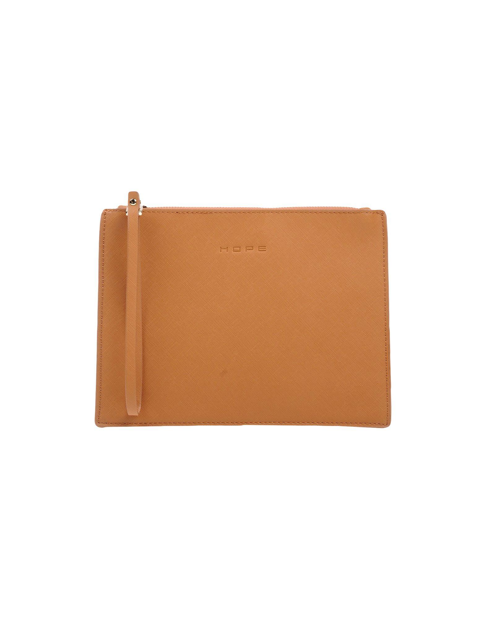 HOPE COLLECTION Сумка на руку versace collection сумка на руку