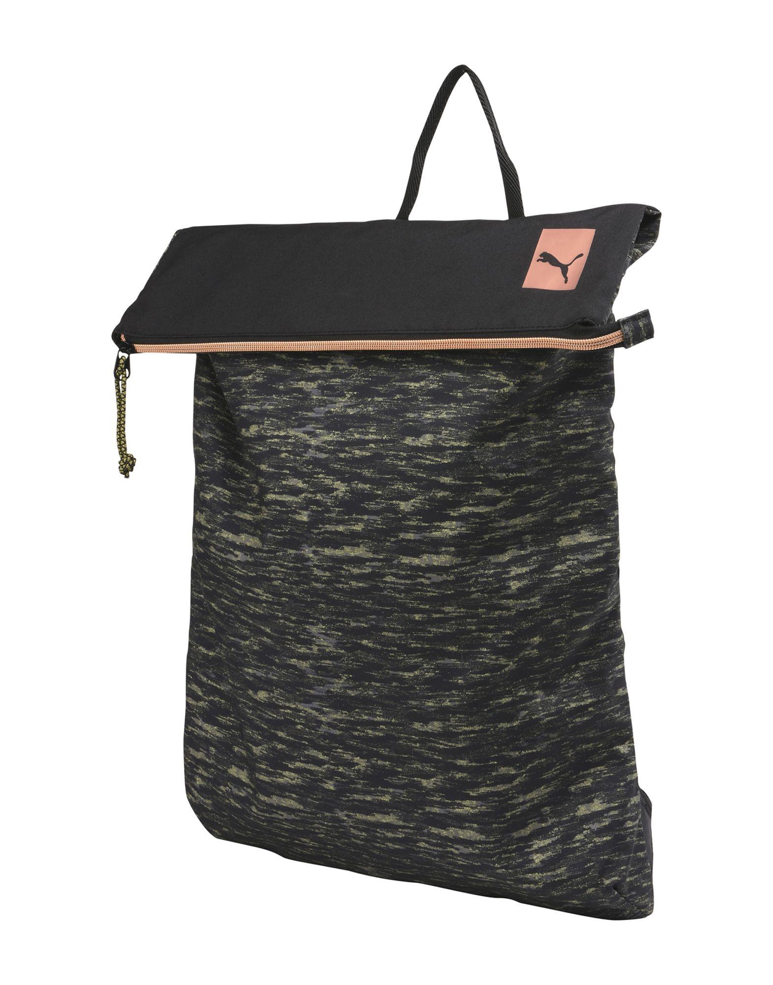 PUMA Рюкзаки и сумки на пояс матрас 140 x 200 аскона compact cascade