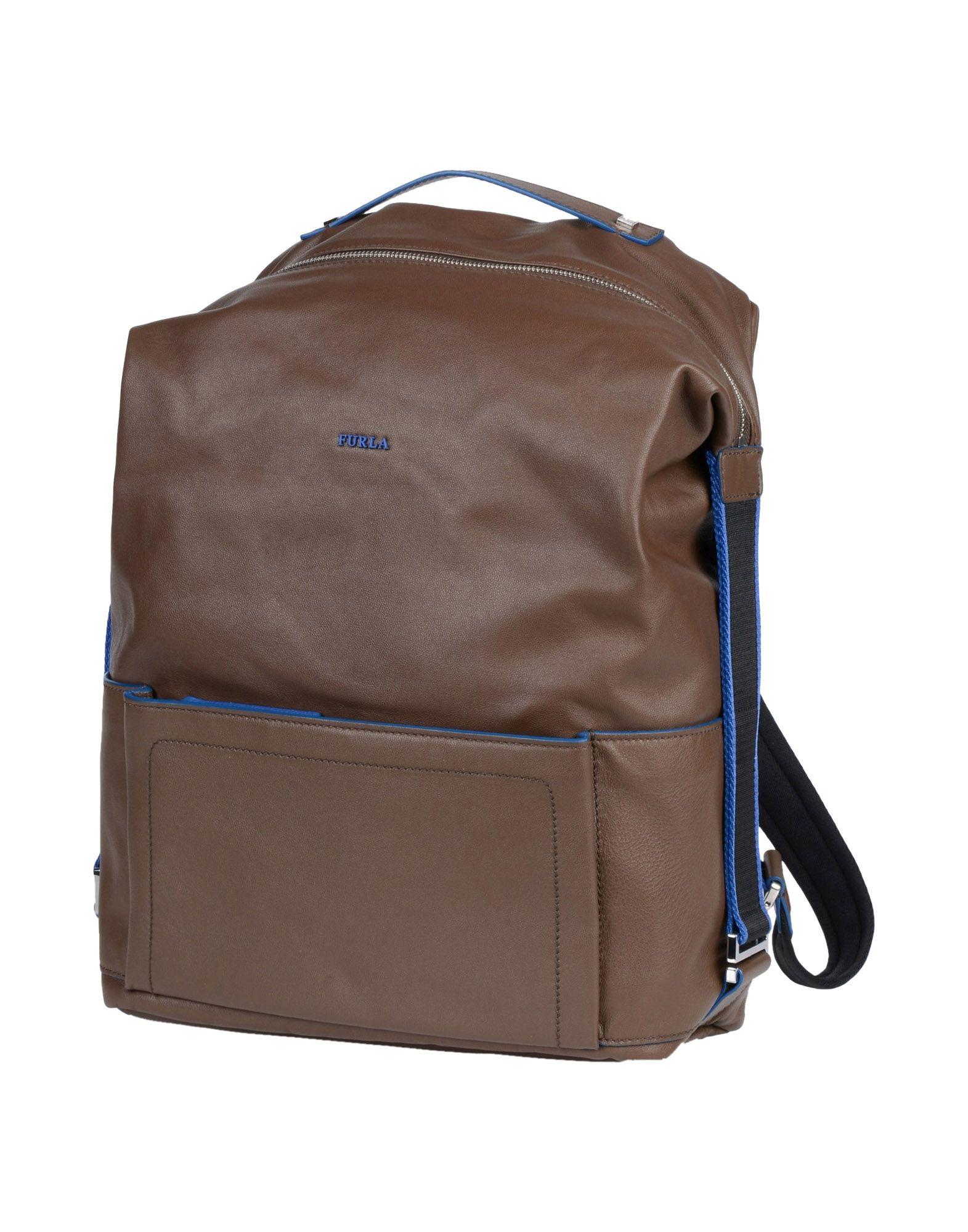 цена FURLA Рюкзаки и сумки на пояс онлайн в 2017 году