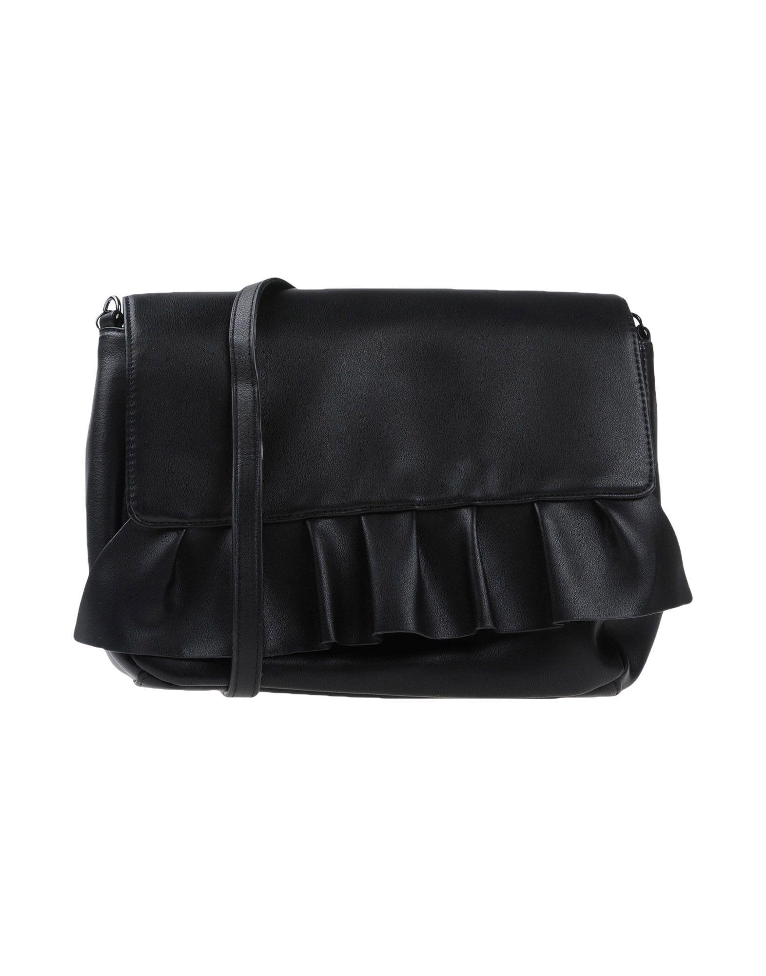 VERO MODA Сумка через плечо сумки d vero сумка