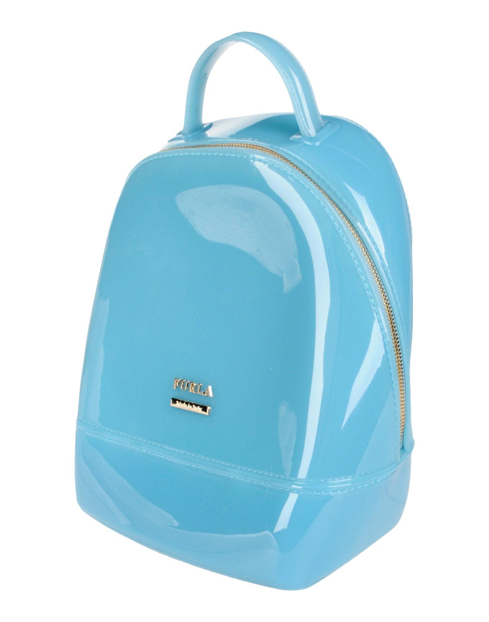 FURLA Рюкзаки и сумки на пояс