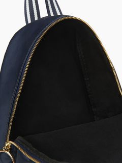 Mini Andy backpack