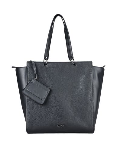 Imagen principal de producto de CALVIN KLEIN - BOLSOS - Bolsos de mano - Calvin Klein