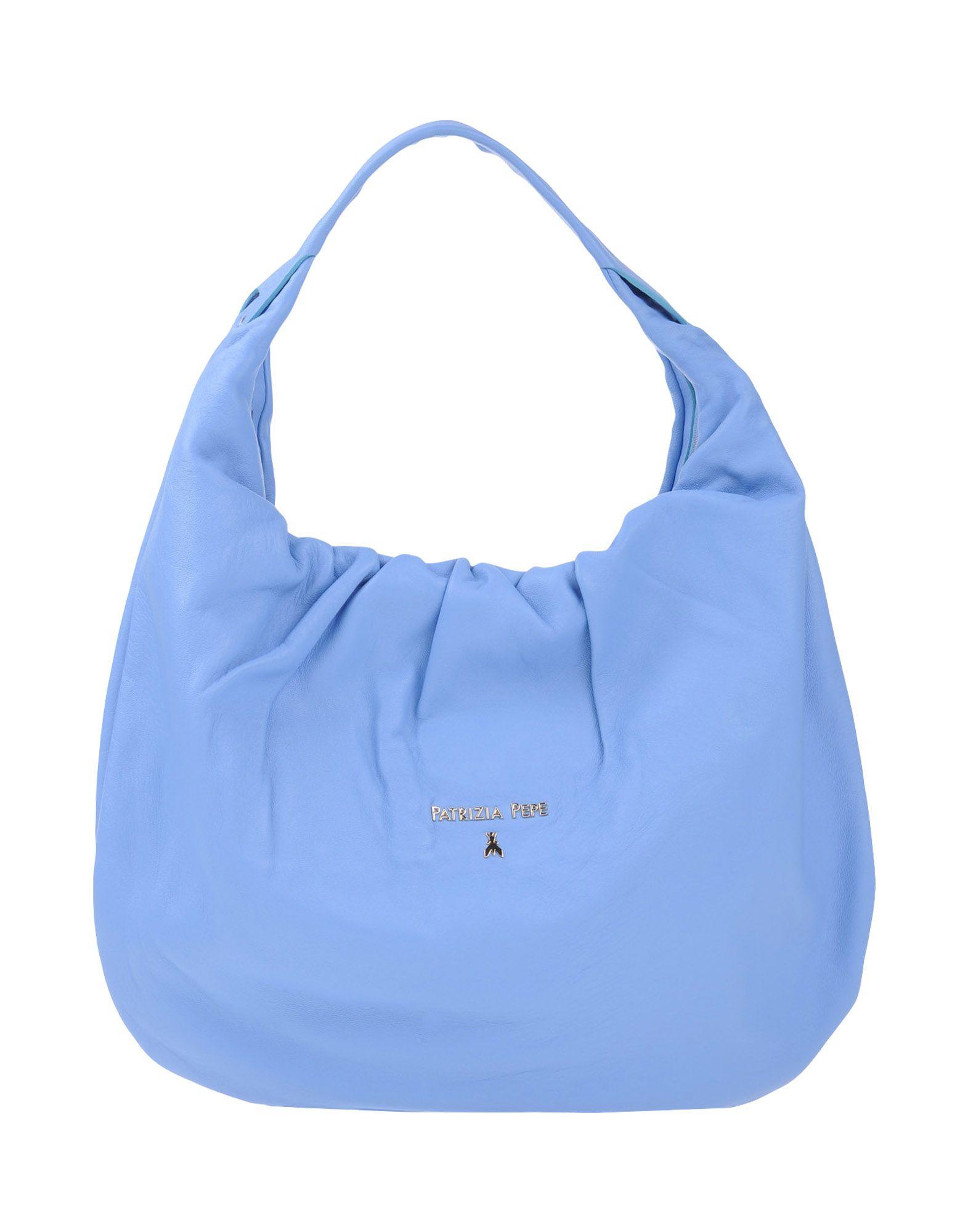 PATRIZIA PEPE Сумка на руку the cambridge satchel company сумка на руку
