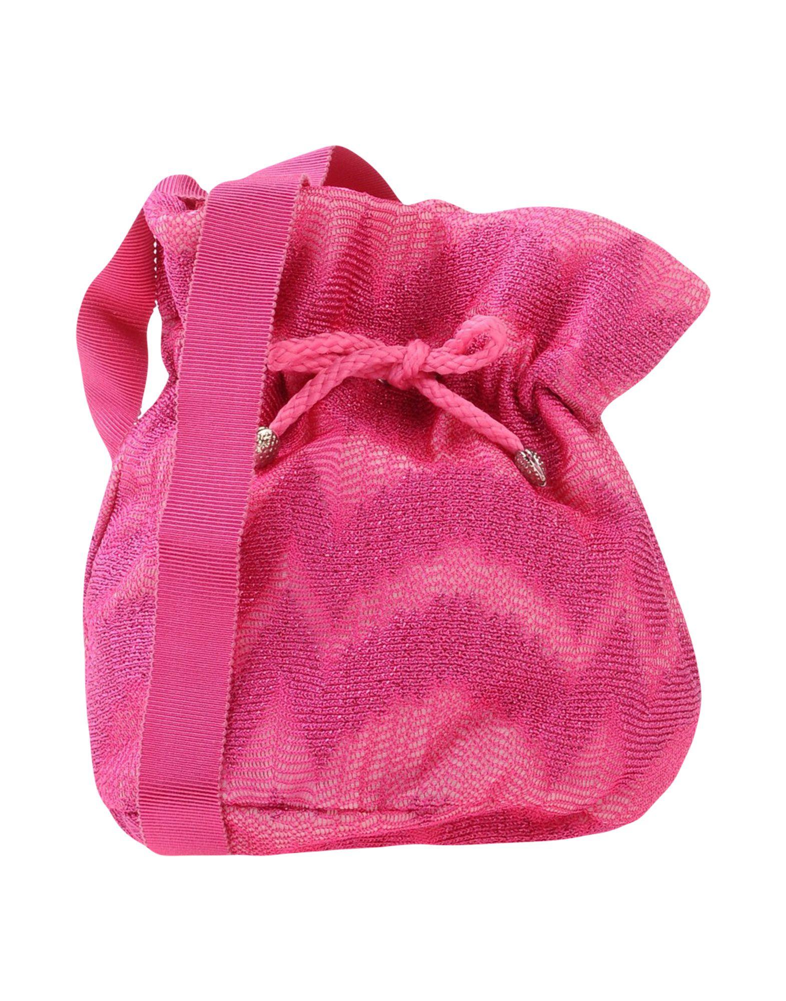MISSONI Сумка через плечо сумка через плечо famous brand 2015 pu zb 252