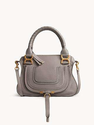 「Marcie」スモールバッグ