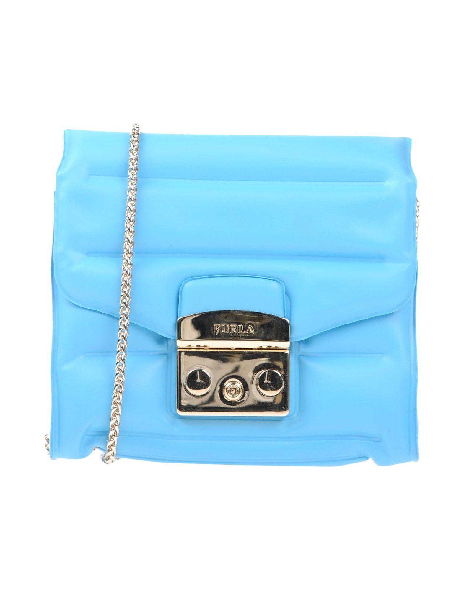FURLA Сумка на руку сумка furla furla fu003bwjkk37