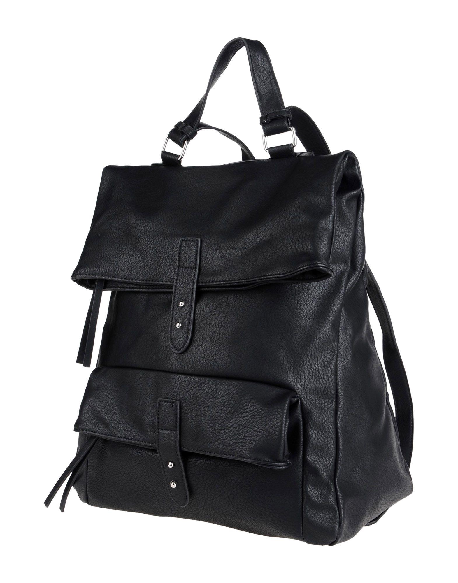 ONLY Рюкзаки и сумки на пояс hunter рюкзаки и сумки на пояс