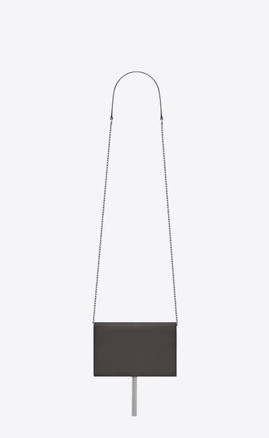Mini bags Kate