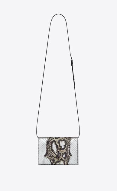 Women S Crossbody Bags Saint Laurent Ysl Com
