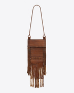 Tanger Bags