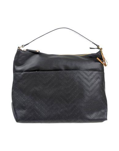 Imagen principal de producto de VERSACE JEANS - BOLSOS - Bolsos de mano - Versace