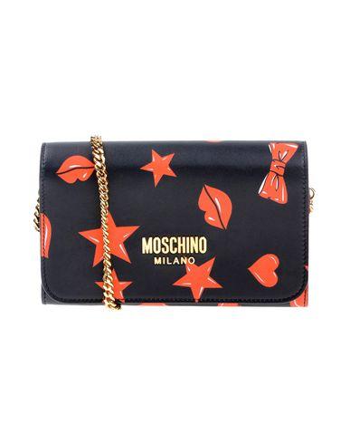 Imagen principal de producto de MOSCHINO - BOLSOS - Bolsos de mano - Moschino