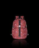 MONCLER WILLSON - Rucksacks - women