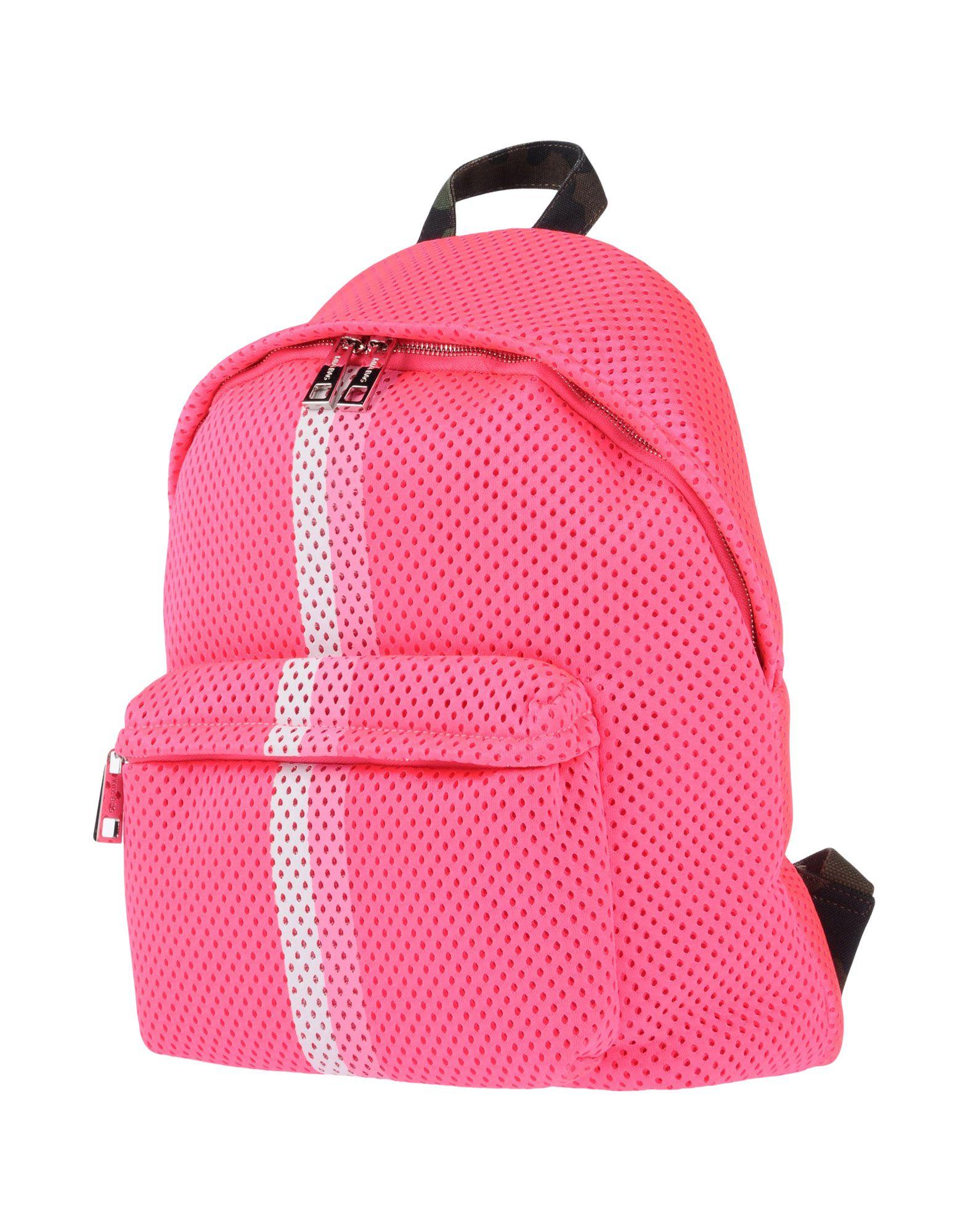 MIA BAG Рюкзаки и сумки на пояс makeup organizer travel bag women cosmetic bags summer dumpling clutch women packages waterproof cosmetic bag handbag