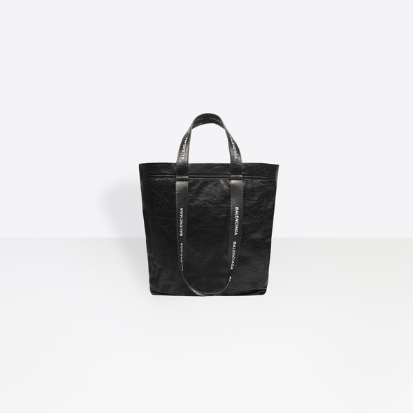 Carry Tote North-South S