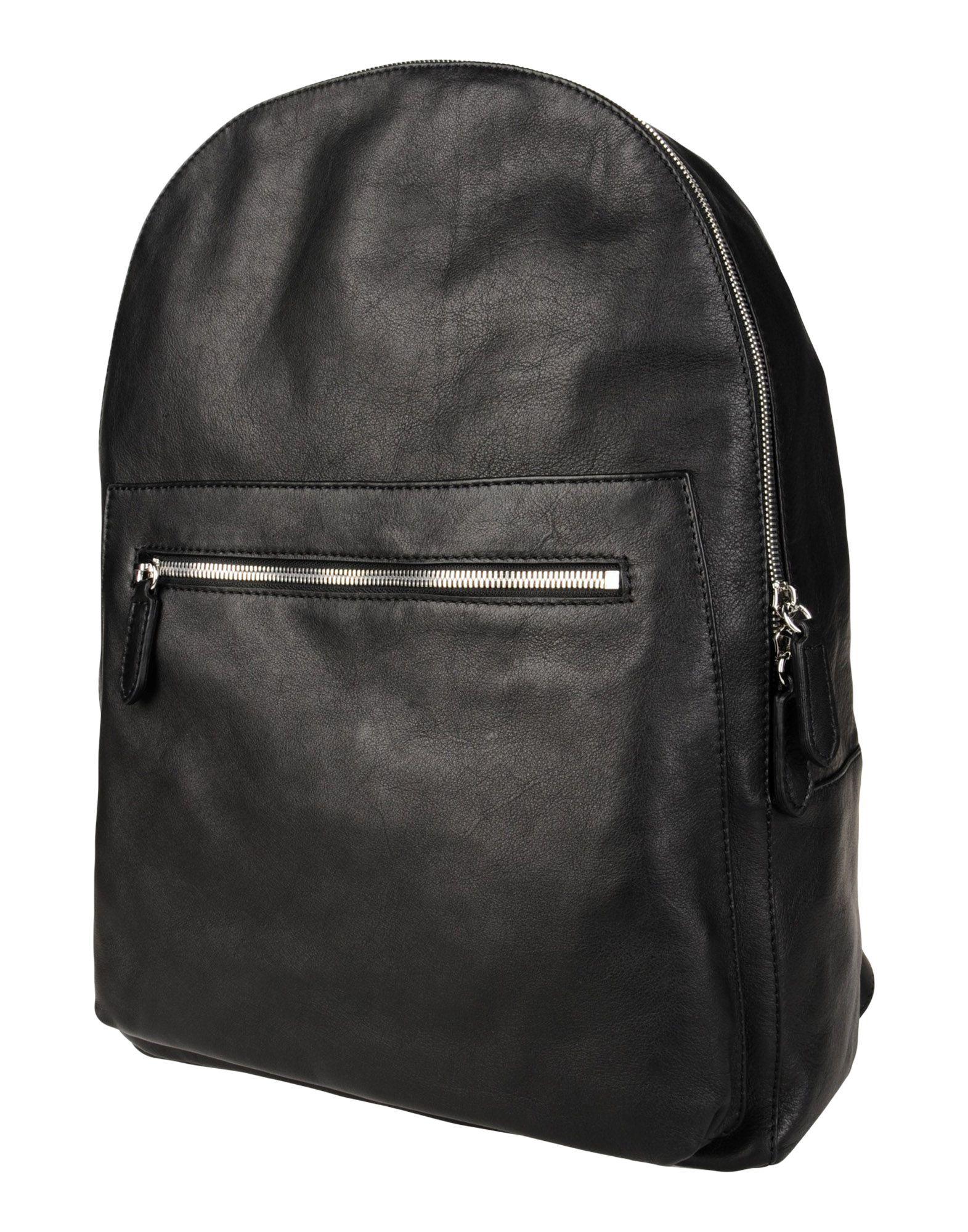 ELEVENTY Рюкзаки и сумки на пояс eleventy сумка на руку