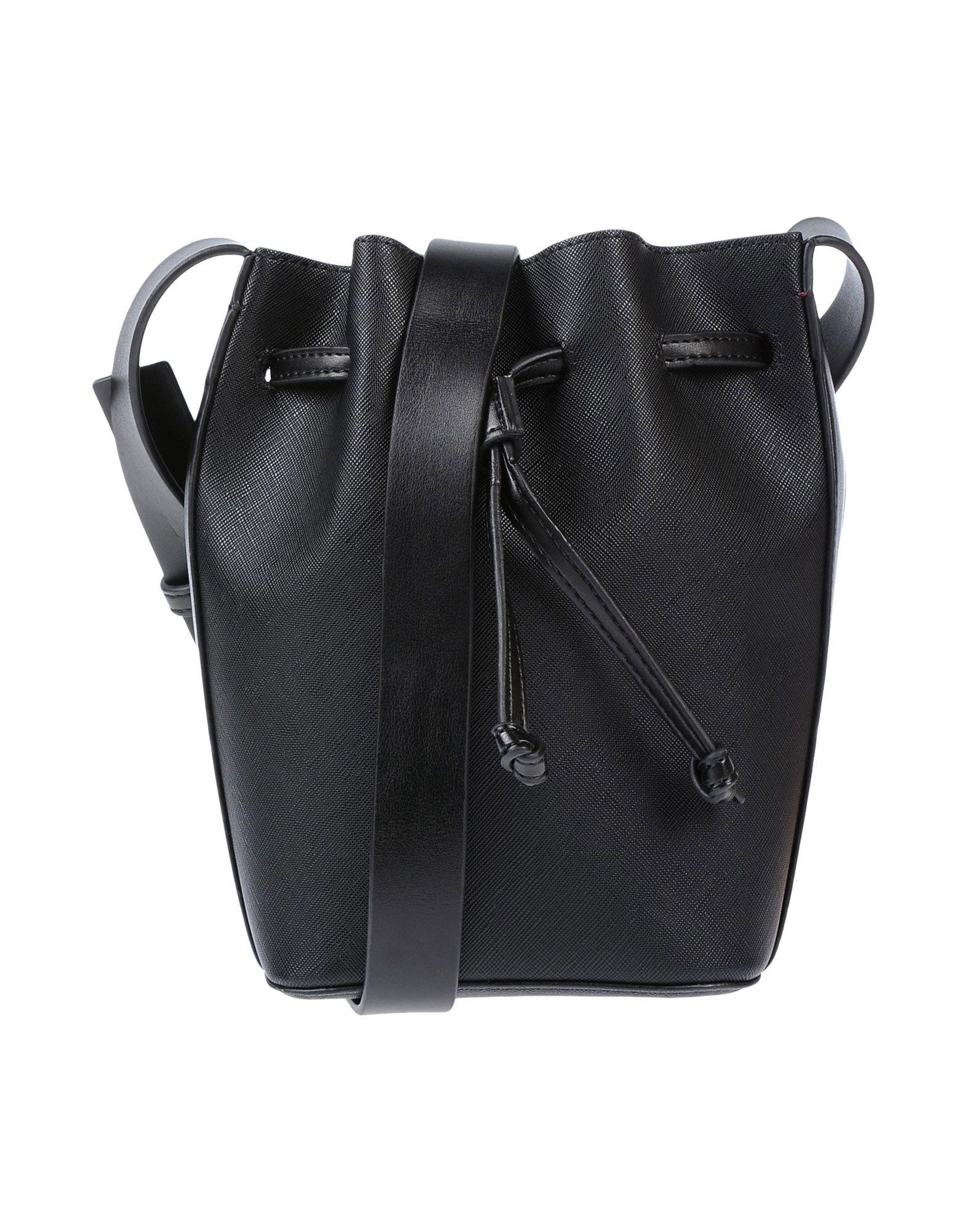 FRENCH CONNECTION Сумка через плечо french connection сумка через плечо