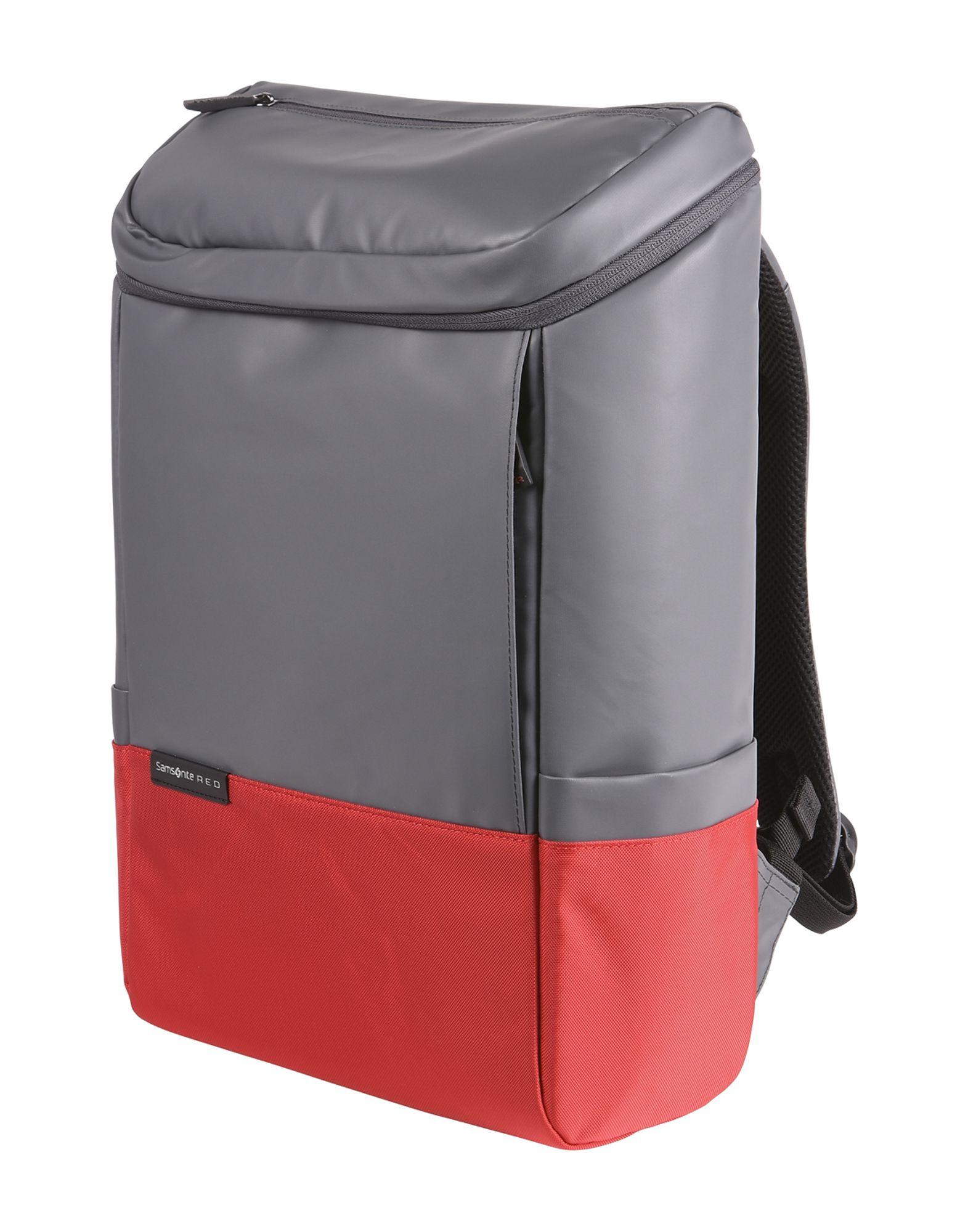 где купить  SAMSONITE RED Рюкзаки и сумки на пояс  по лучшей цене