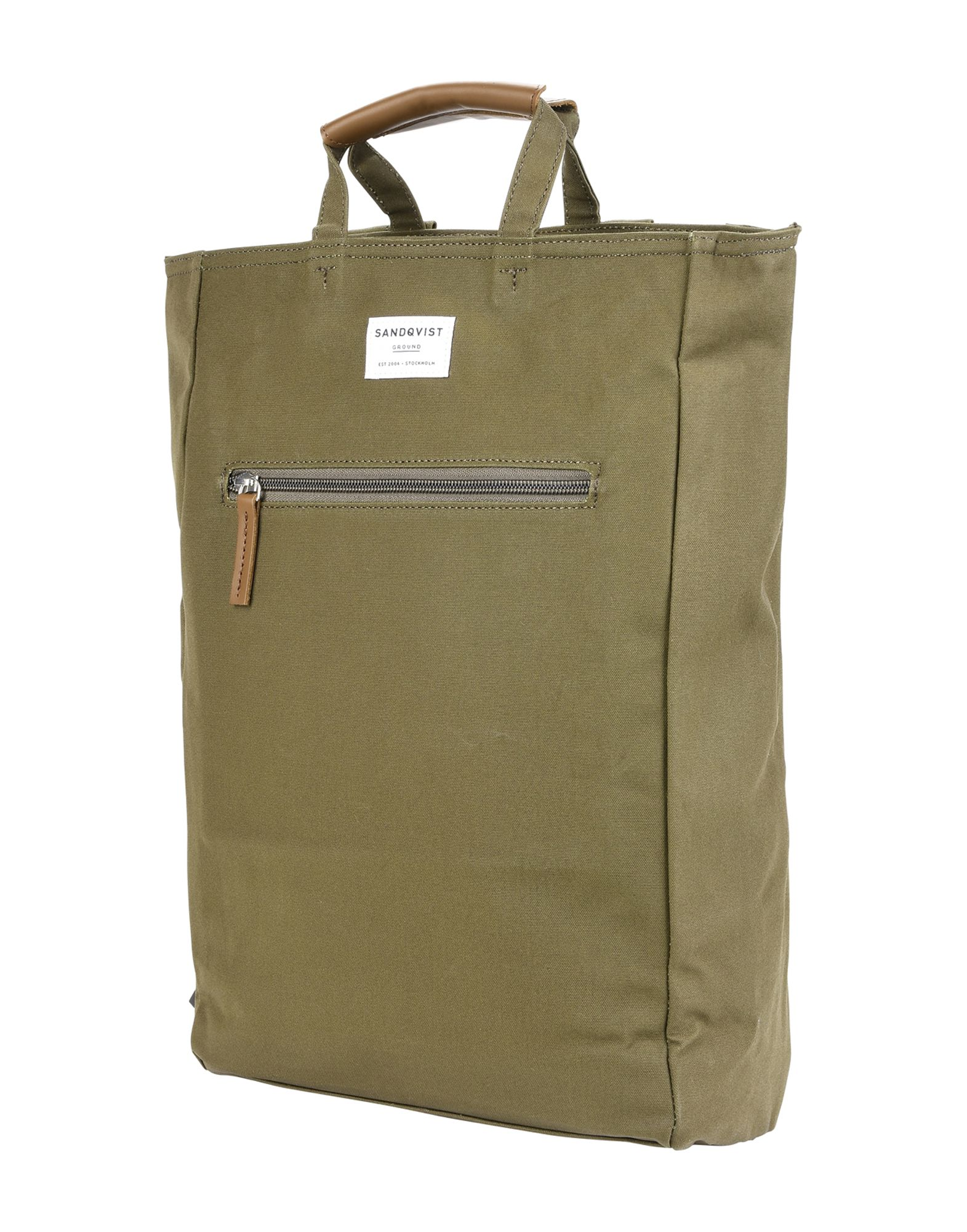 SANDQVIST Рюкзаки и сумки на пояс