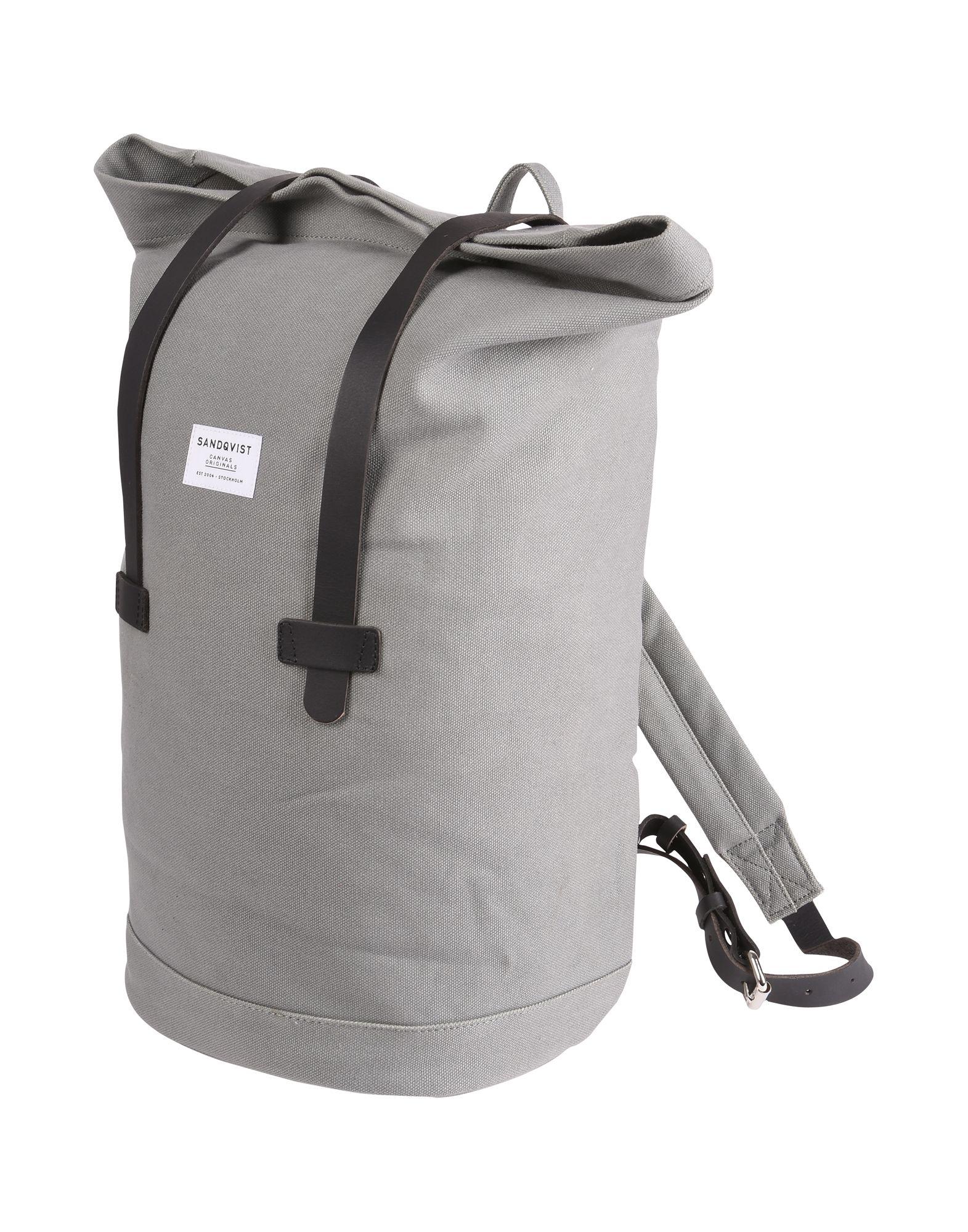 SANDQVIST Рюкзаки и сумки на пояс женские сумки