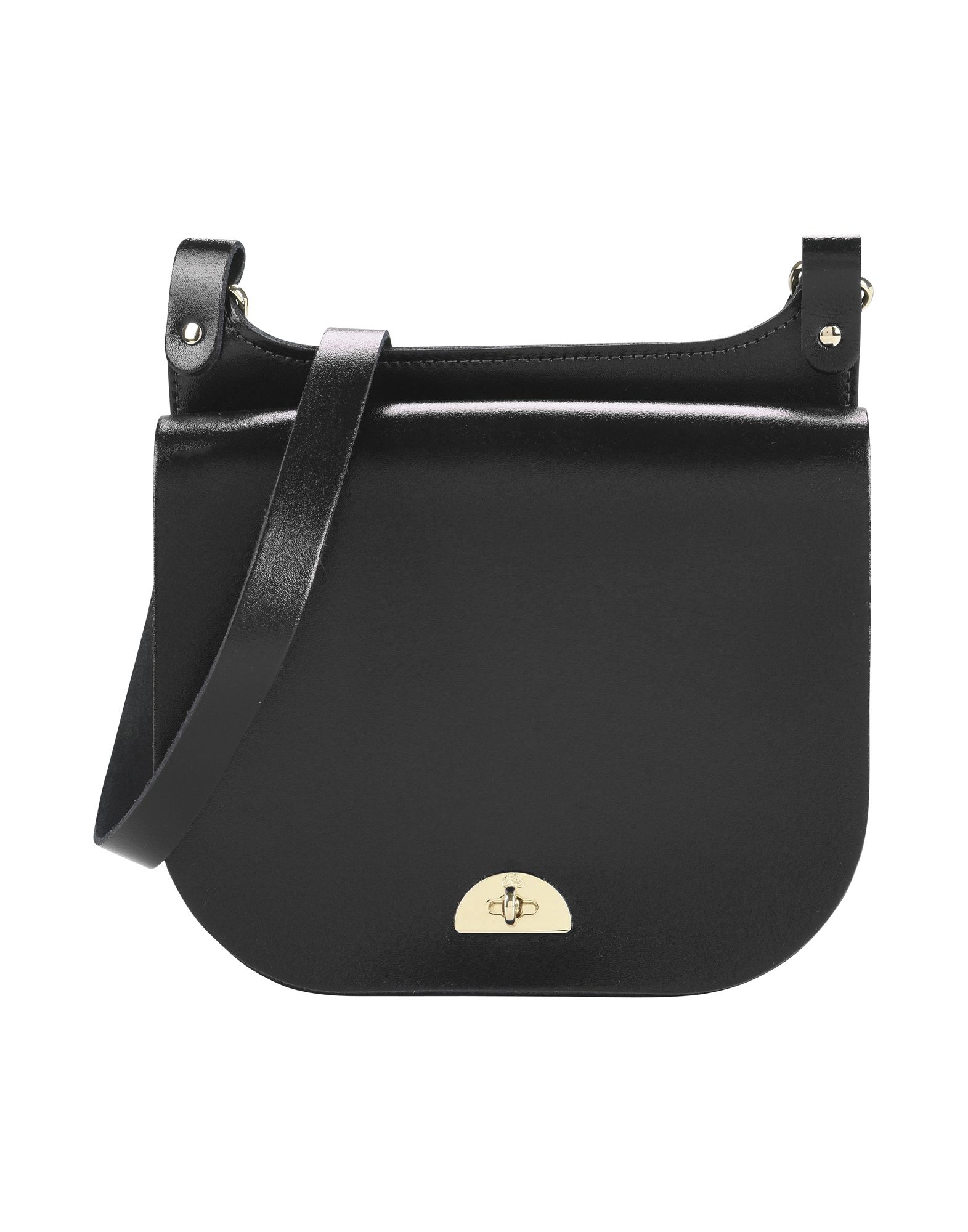 THE CAMBRIDGE SATCHEL COMPANY Сумка через плечо jj cole сумка satchel