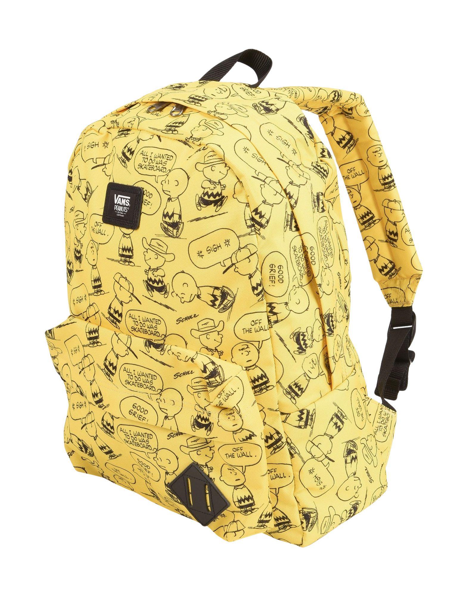 где купить  VANS Рюкзаки и сумки на пояс  по лучшей цене