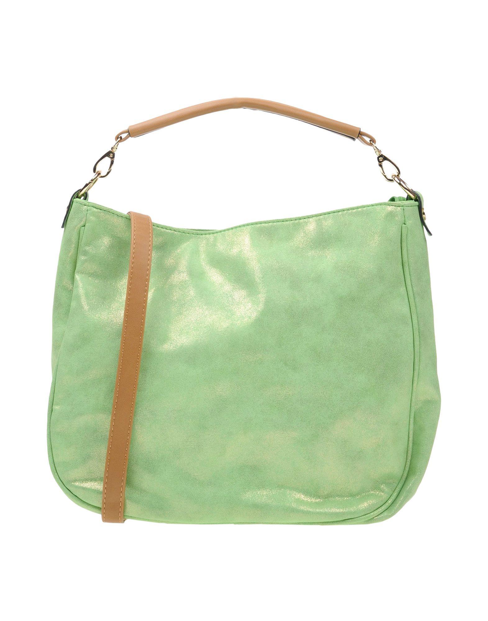 ANDREA MORANDO Сумка на руку the cambridge satchel company сумка на руку