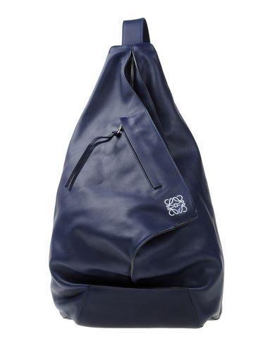 LOEWE - СУМКИ - Рюкзаки и сумки на пояс
