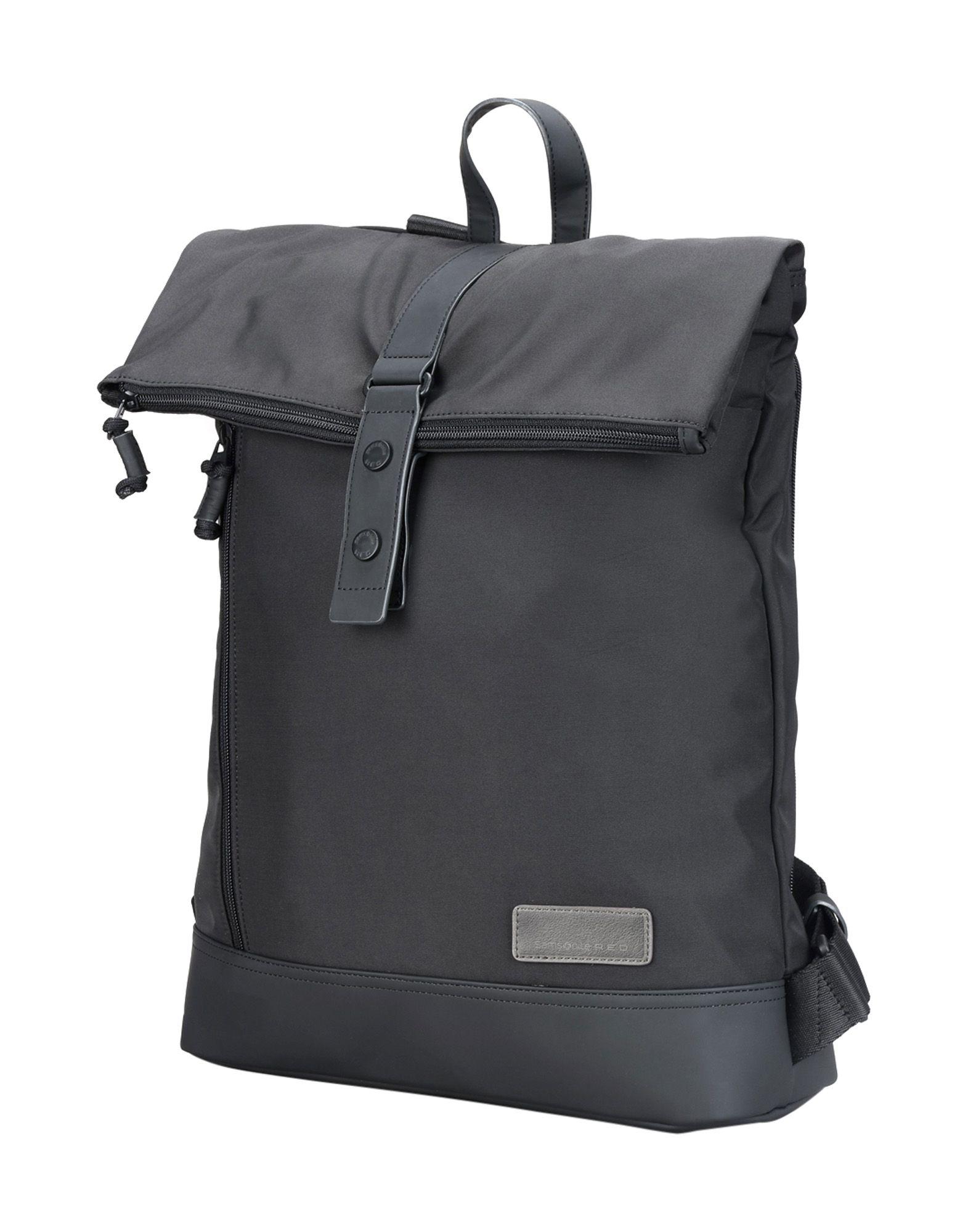 купить SAMSONITE RED Рюкзаки и сумки на пояс недорого