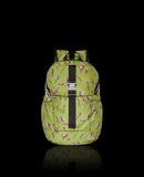 MONCLER WILLIAMS - Rucksacks - women
