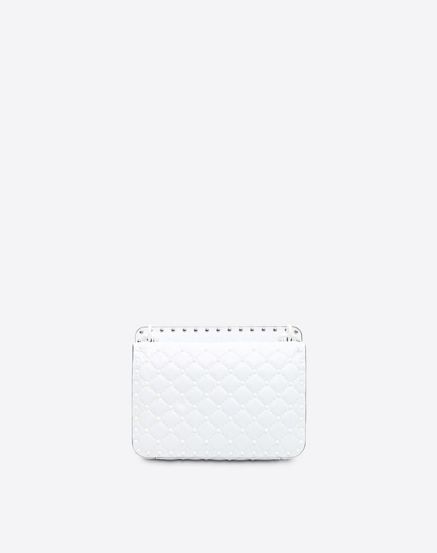 Medium Free Rockstud Spike Bag