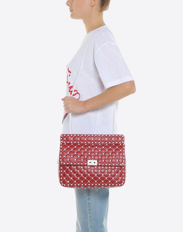 Large Free Rockstud Spike Bag