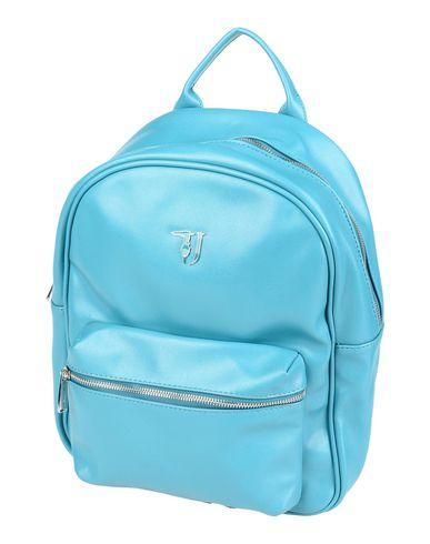 Фото - Рюкзаки и сумки на пояс бирюзового цвета