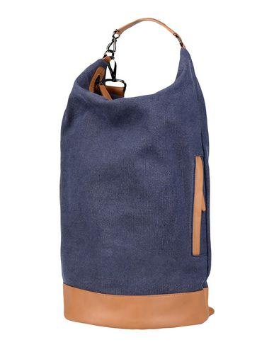 Рюкзаки и сумки на пояс ZANELLATO